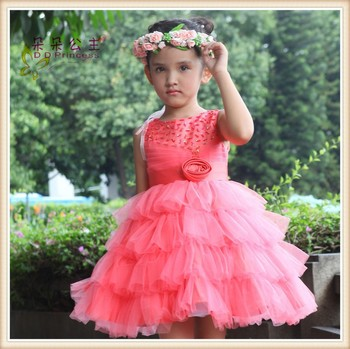 23084d91c1 new holiday red or white halter tutu high low bustle dress Christmas flower  girl photography girls