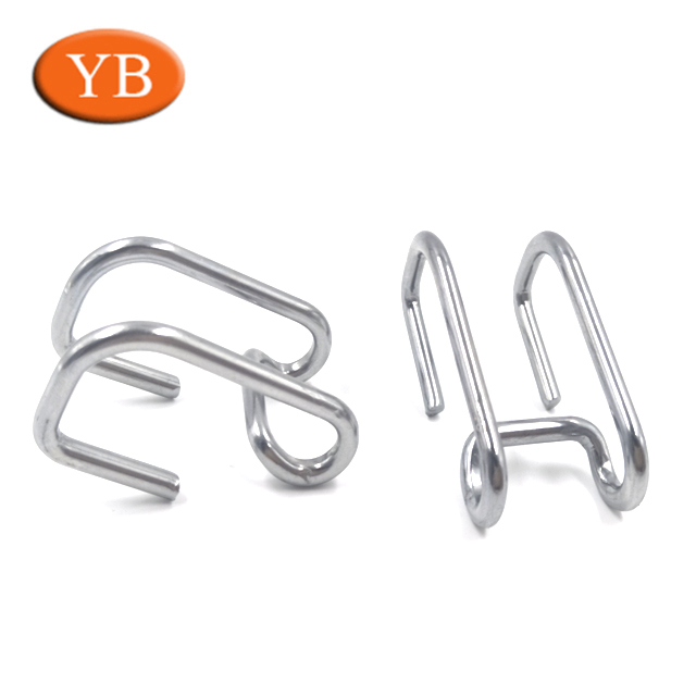 Stainless Steel Spring Clips, Stainless Steel Spring Clips Suppliers ...