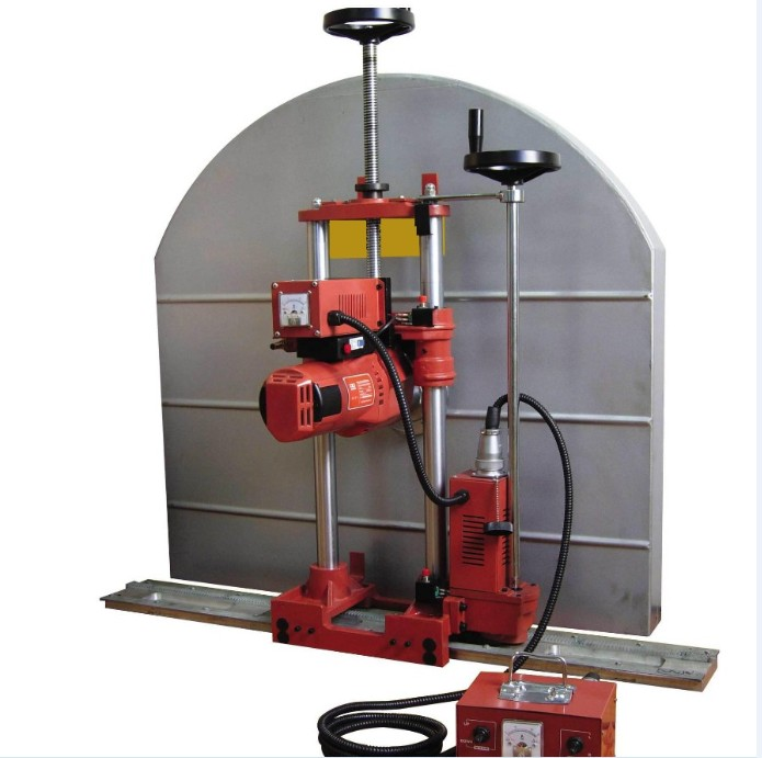 800mm top level vertical cut wall circular saw machine,wall and concrete saw cutting