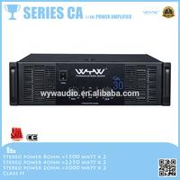 Ca+30 Professional Power Amplifier Microphone Speaker - Buy ...