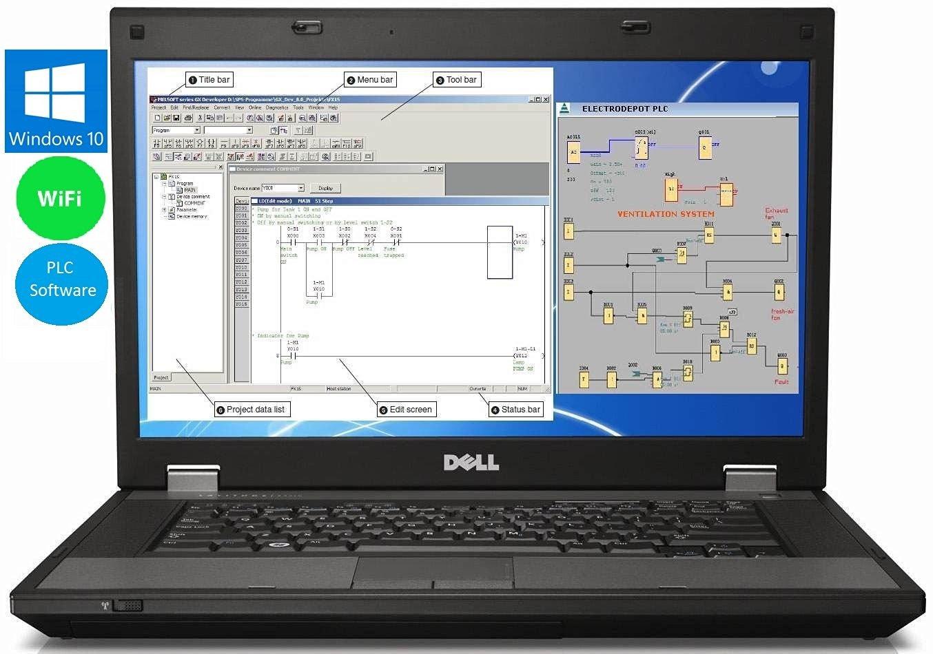 Cheap Abb Plc Software, find Abb Plc Software deals on line
