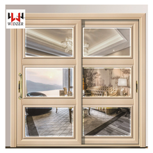 Florida Custom Doors, Florida Custom Doors Suppliers and