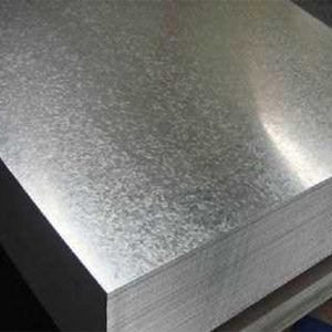 Metal Shear Strength Wholesale, Shear Strength Suppliers