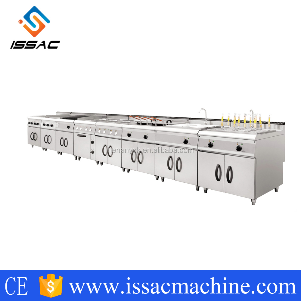 IS-BN900-G new design popular combination electric oven smokeless charcoal oven design toaster oven for CE