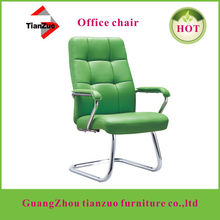 Office Client Chairs Supplieranufacturers At Alibaba