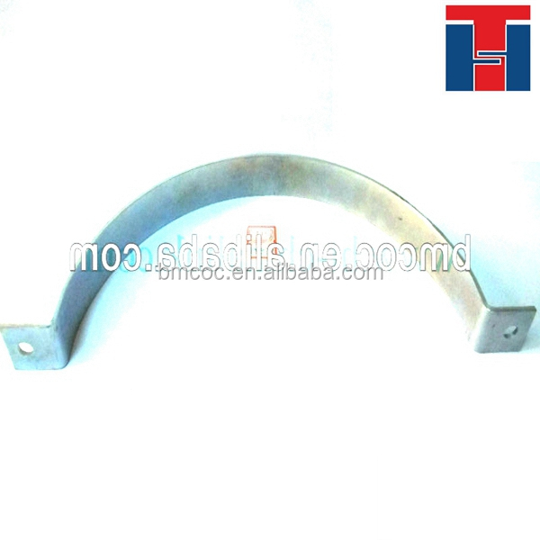 htxl auto stainless steel forming stamping processing sheet metal parts