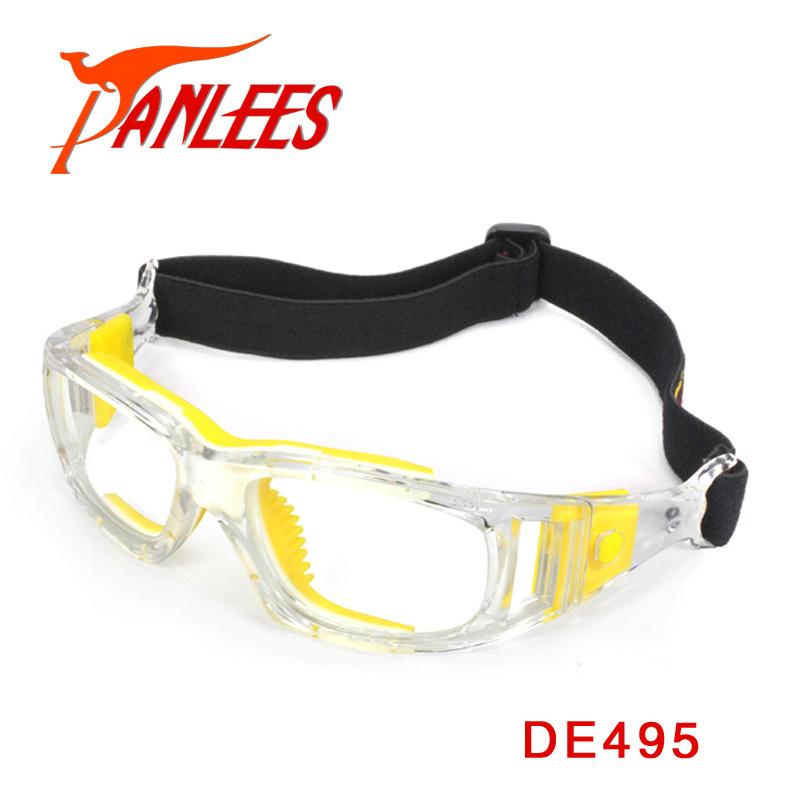 964a09ab393 Prescription Sports Goggles Prescription Football Glasses Handball ...