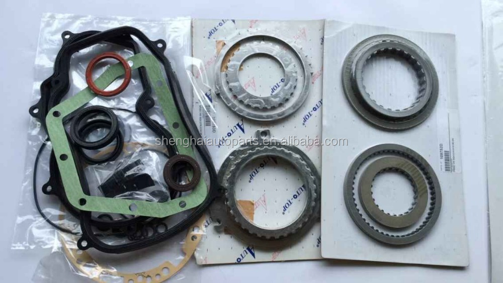 01m transmission rebuild kits o1n gearbox overhaul kit buy o1n Traxxas Slash Gearbox Rebuild Kit 01m transmission rebuild kits o1n gearbox overhaul kit buy o1n gearbox overhaul kit,rebuild kits,01m product on alibaba com