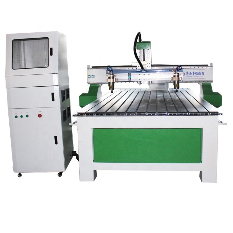 Custom cnc carving machine price manufacturers for woodworking-2