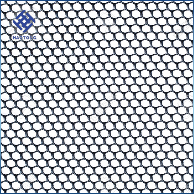Factory price plastic hdpe resin flow vacuum medium infusion mesh net / hdpe extruded resin infusion flow mesh netting