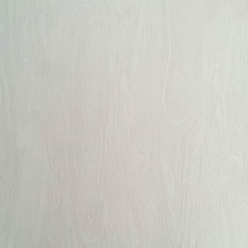 Unduh 990 Wallpaper Hitam Bintik HD Terbaik