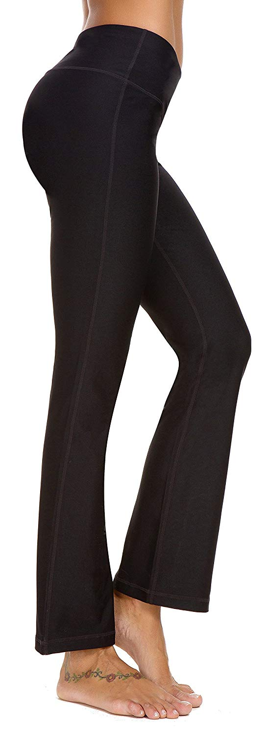 best selling various colors exceptional range of styles Cheap Bootcut Leggings, find Bootcut Leggings deals on line ...