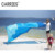2018 New Style Double Camping Folding Blanket Light Weight Sand Proof Beach Blanket