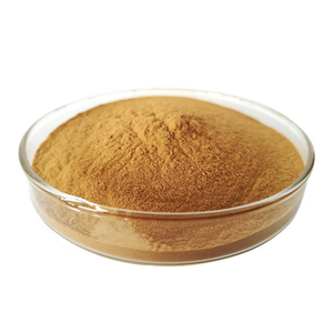 Manufacturer high quality Squid liver powder with best price
