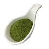 matcha green tea powder matcha green tea powder walmart