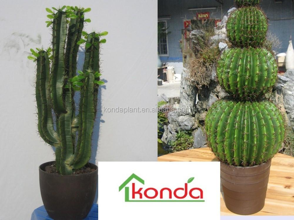 meilleures ventes artificielle cactus plantes grand cactus plantes d 39 int rieur cactus de no l. Black Bedroom Furniture Sets. Home Design Ideas