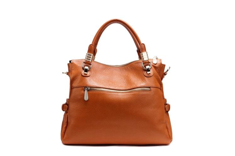 Detail Feedback Questions about PASTE Fashion Women Handbag Purse ... 9da061ea6c241