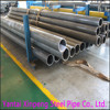 ASTM AISI1045 Non Secondary ISO9001 Cold Drawn Seamless Pipe Tube