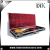 factory wholesale guitar/musical instrument case