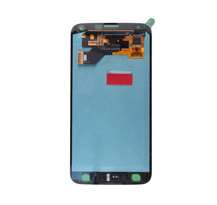 for samsung screen s5,for samsung galaxy s5 i9600 lcd,for samsung galaxy s5 lcd touch screen digitizer d