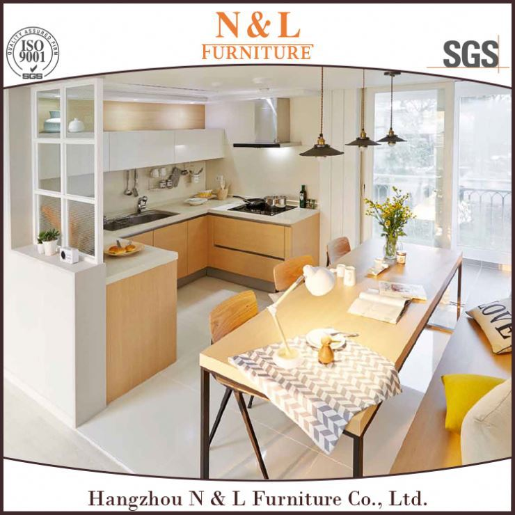 Delicieux Modern Korean Style Kitchen Cabinet Buy Korean Style Kitchen Cabinet,Modern Kitchen  Cabinets,Korean