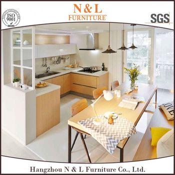 modern korean furniture. modern korean style kitchen cabinet furniture l