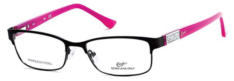 5a3cb3017b Get Quotations · Eyeglasses Candies CA 130 CA0130 005