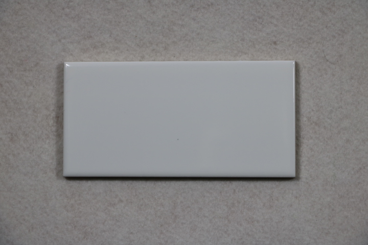 bathroom glazed porcelain ceramic 75*150mm wall tile made china