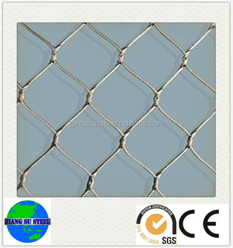 Tension Meters Wire Rope, Tension Meters Wire Rope Suppliers and ...