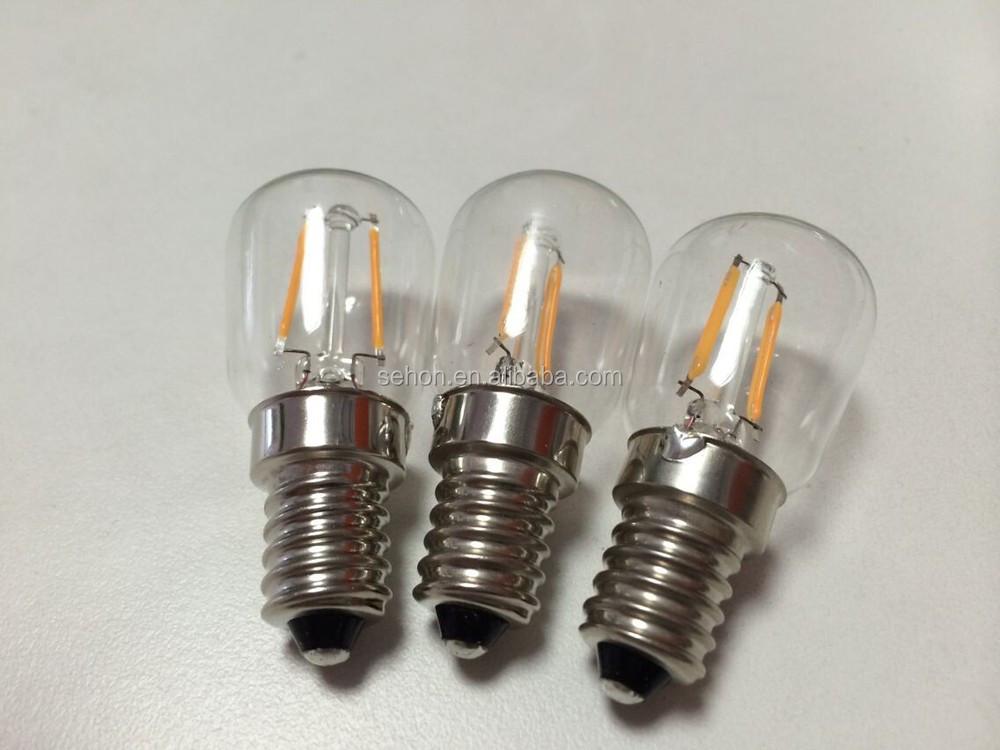 Kühlschrank Licht 15w : Led nachtlicht led weihnachten licht watt e led birne