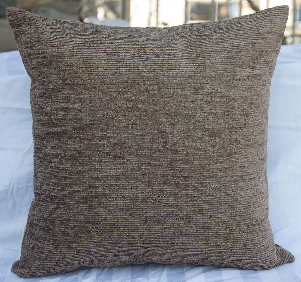 Cheap 28x28 Pillow Covers Find 28x28 Pillow Covers Deals On Line At