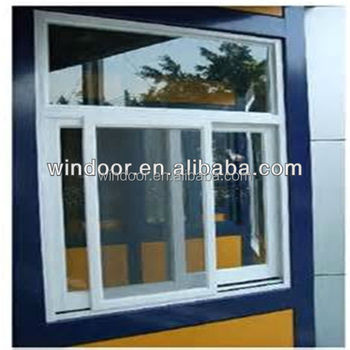 Hurricane impact resistant upvc window and doorfactory price upvc hurricane impact resistant upvc window and door factory price upvc sliding window and casement pattern planetlyrics Image collections