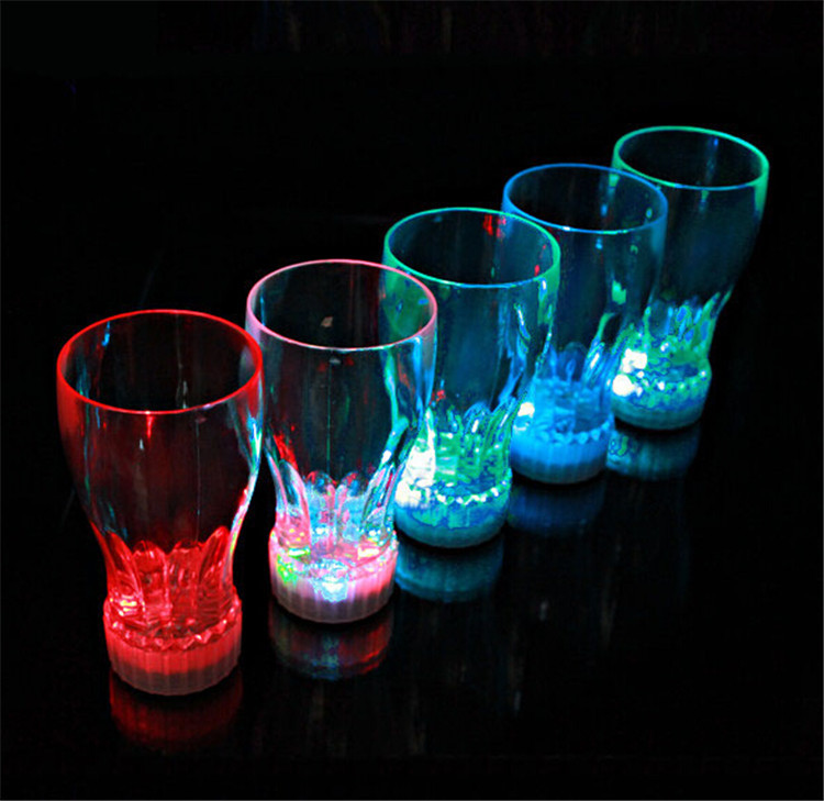 Glow led halloween cups glow led halloween cups suppliers and glow led halloween cups glow led halloween cups suppliers and manufacturers at alibaba aloadofball Image collections