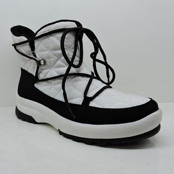 Casuales Mayor Buy Al Lona Mayor Los zapatillas Hombres 1109 zapatos De Por Blanco Randy Deportivas Zapatos v8wnmN0