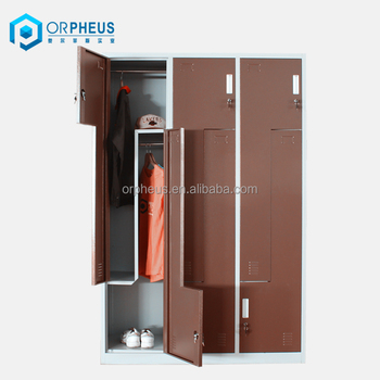 slaapkamer meubels mode ontwerp hoge school locker standaard afmetingenpremier lockers
