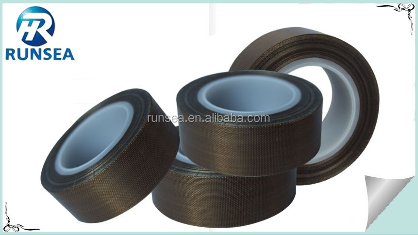 teflon tape for wire