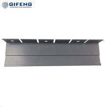 Hot Selling U L T G Y Shape Aluminum Extrusion Profile