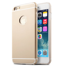 High Quality Popular 4.7 inch unique ultra thin Meter material case/cover For IPhone 6
