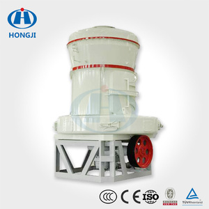 Low Price Vertical Ceramic Powder Calcite Grinding Mill Plant For Sale