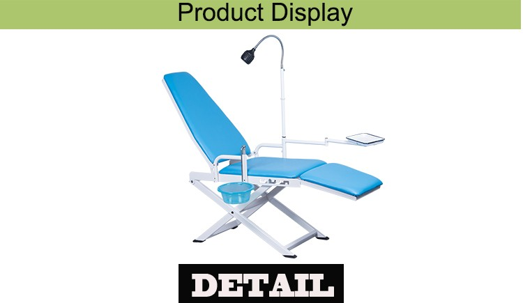 Enjoyable Small Packing Dimension Good Quality Dental Chair Standard Size Buy Dental Chair Standard Size Dental Chair Wheels Dental Chair Light Product On Squirreltailoven Fun Painted Chair Ideas Images Squirreltailovenorg