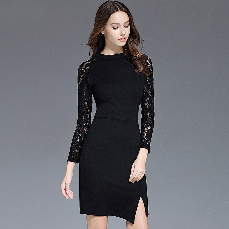 high end cocktail dresses