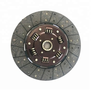 Starter clutch QDJ2806-510 Motorcycle Engine Parys One Way Bearing Starter Clutch Gear Assy