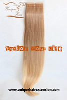 tape in hair extension,Indian tape hair,Alibaba best sellers