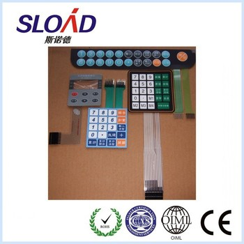 electronic circuit board switch and window switches buy switchelectronic circuit board switch and window switches
