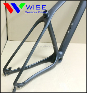 factory price carbon fiber road bike frame moutain bicycle frame bike parts