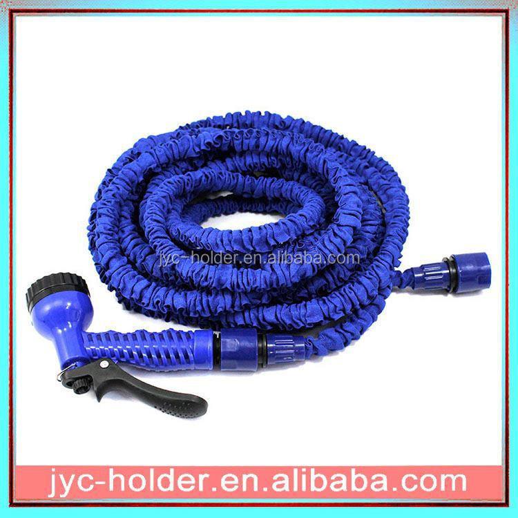 Roll Flat Garden Hose, Roll Flat Garden Hose Suppliers And Manufacturers At  Alibaba.com