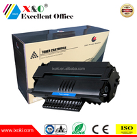 100% quality guaranteed laser toner cartridge for xerox phaser 3100 mono printer with sim card