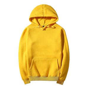 bbc7422e6 China cheap plain hoodies wholesale 🇨🇳 - Alibaba