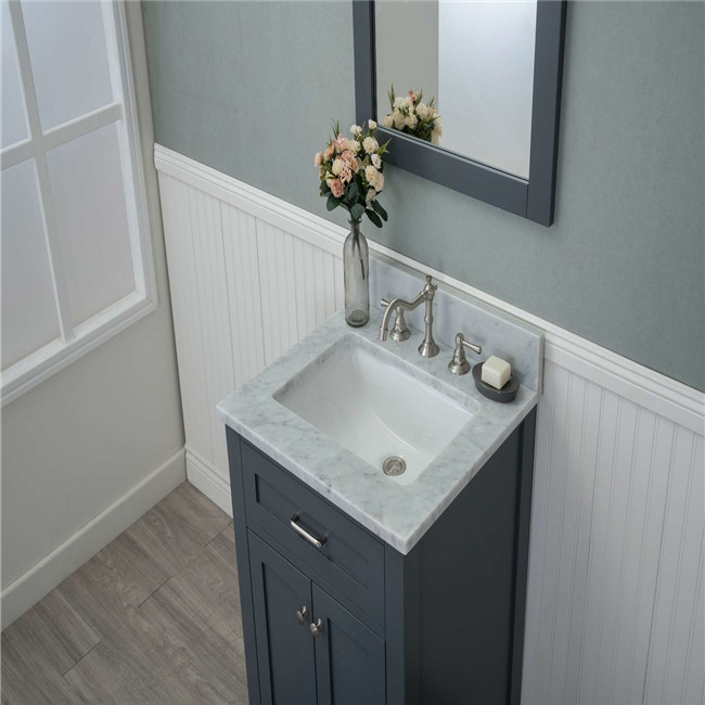 Double sink for cheap bathroom cabinets buy bathroom vanity