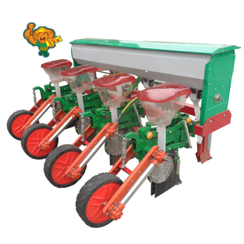 Farm Equipment 25 35hp 3 Row Corn Planter For Sale Buy Corn